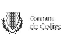Mairie de Collias